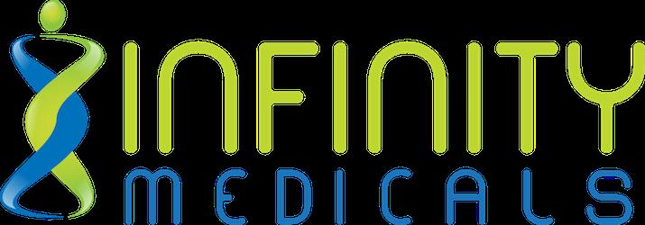 Infinity Medicals