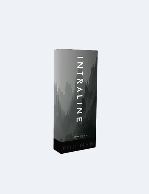 Intraline-for-men-img